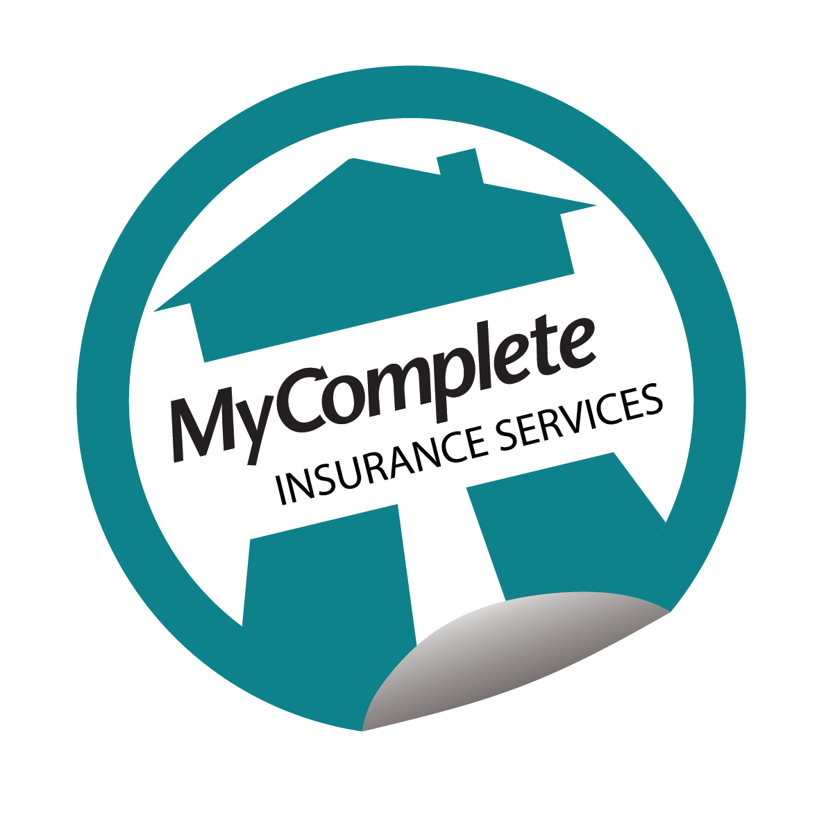 MyComplete Insurance Services